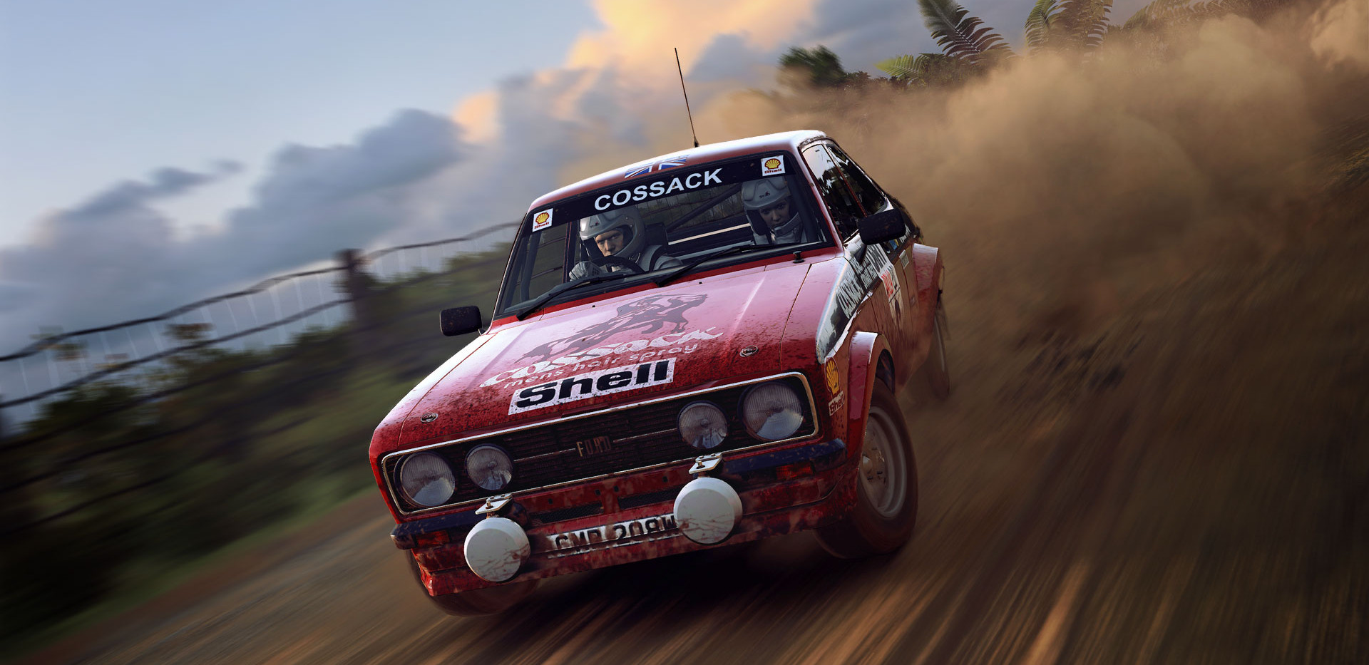 DIRT_Rally_2-6.jpg