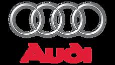 Audi-Logo-600x338.png