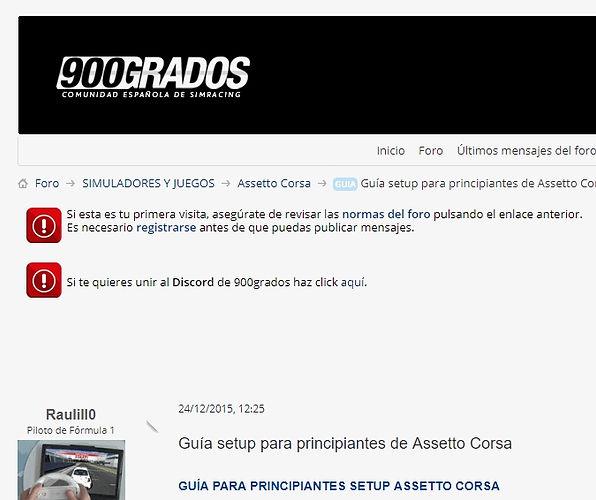 2019-10-29_21_16_42-[GUIA]_Guía_setup_pa