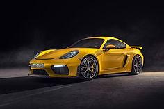 Nuevo-Porsche-718-Cayman_GT4-2019-2.jpg