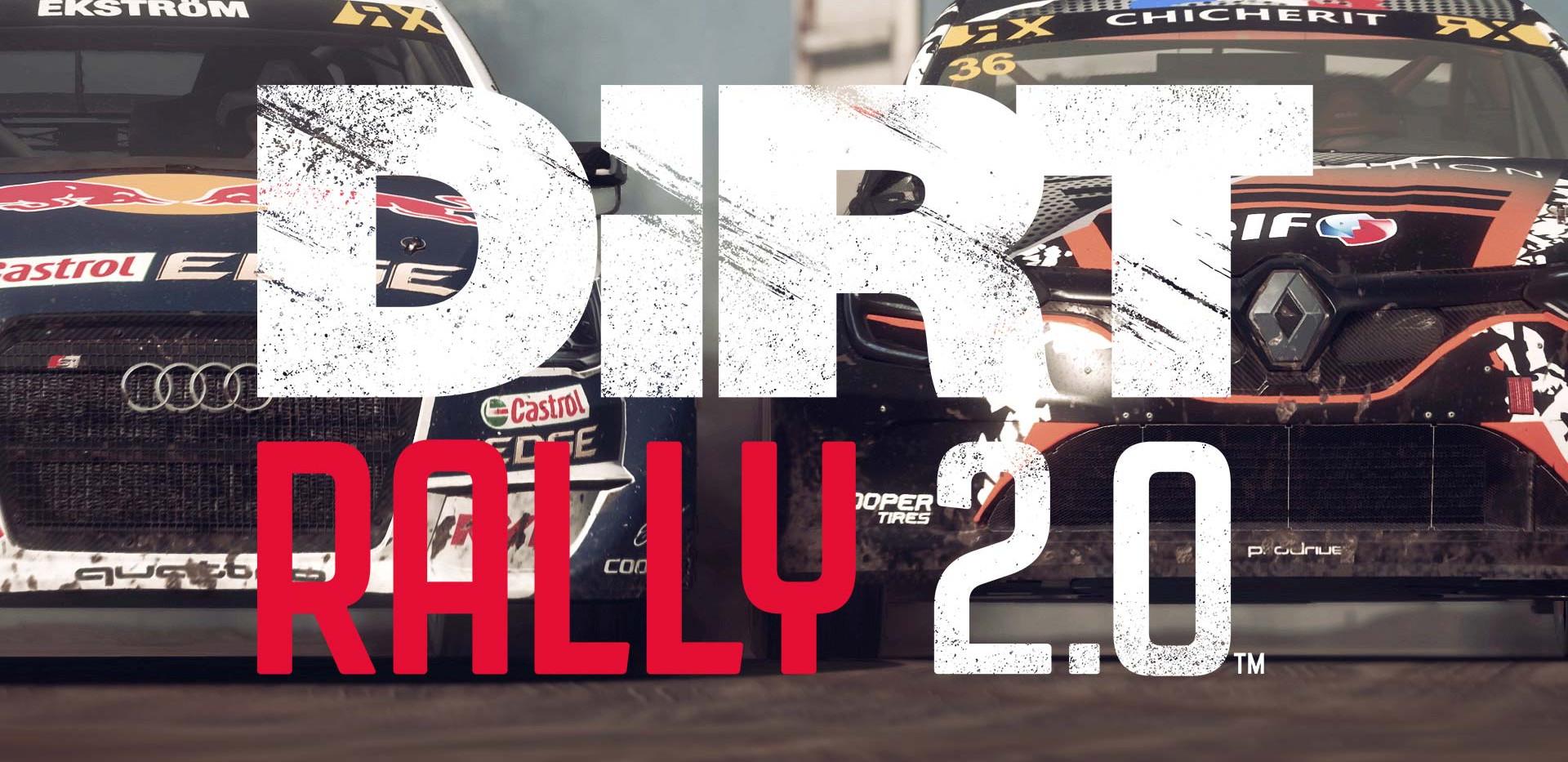 dirt-rally-2-big.jpg