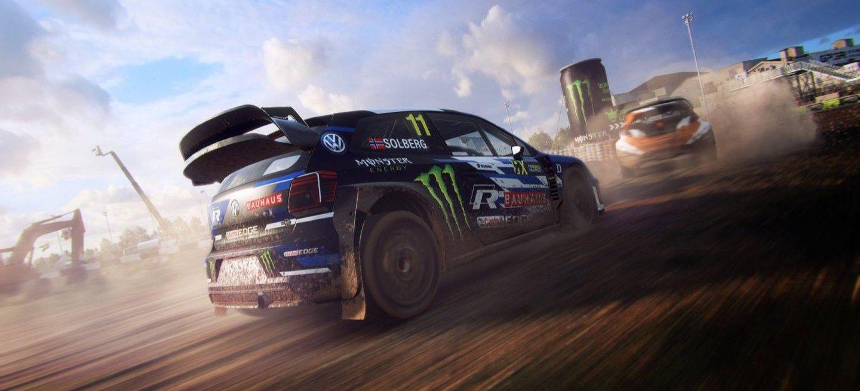 dirt-rally-2-2019-5_1440x655c.jpg