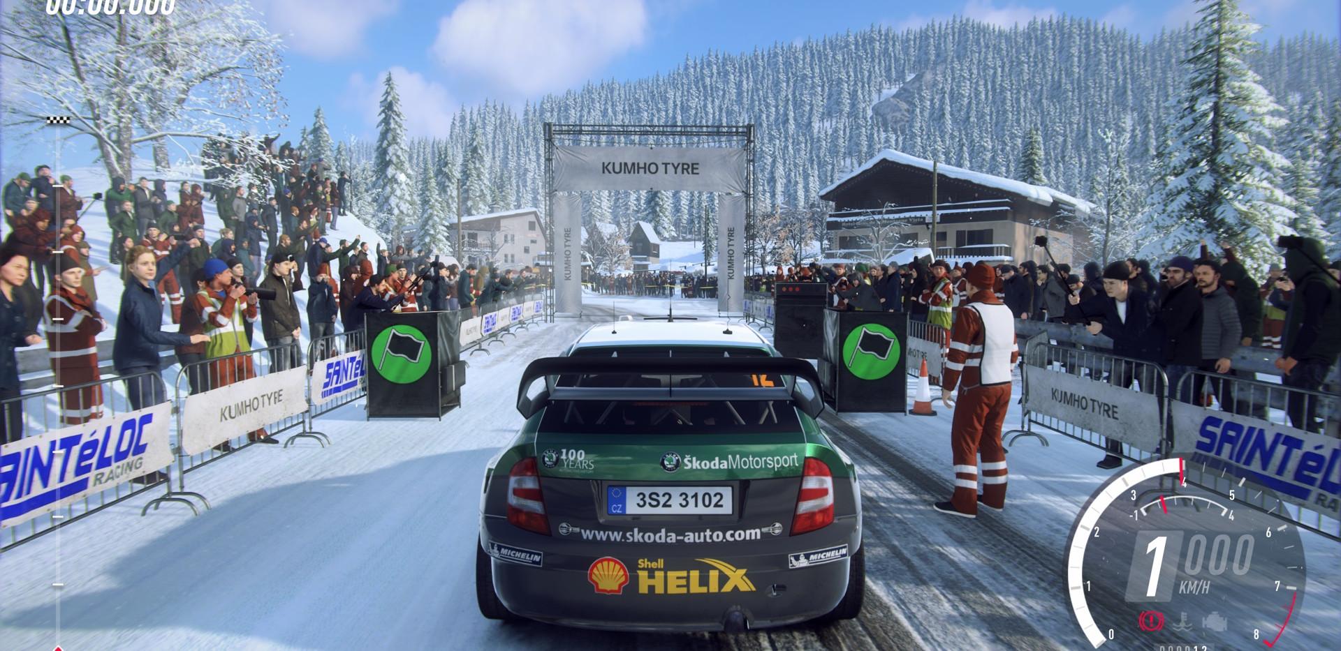 dirt-rally-2-montecarlo-generacion-xbox-