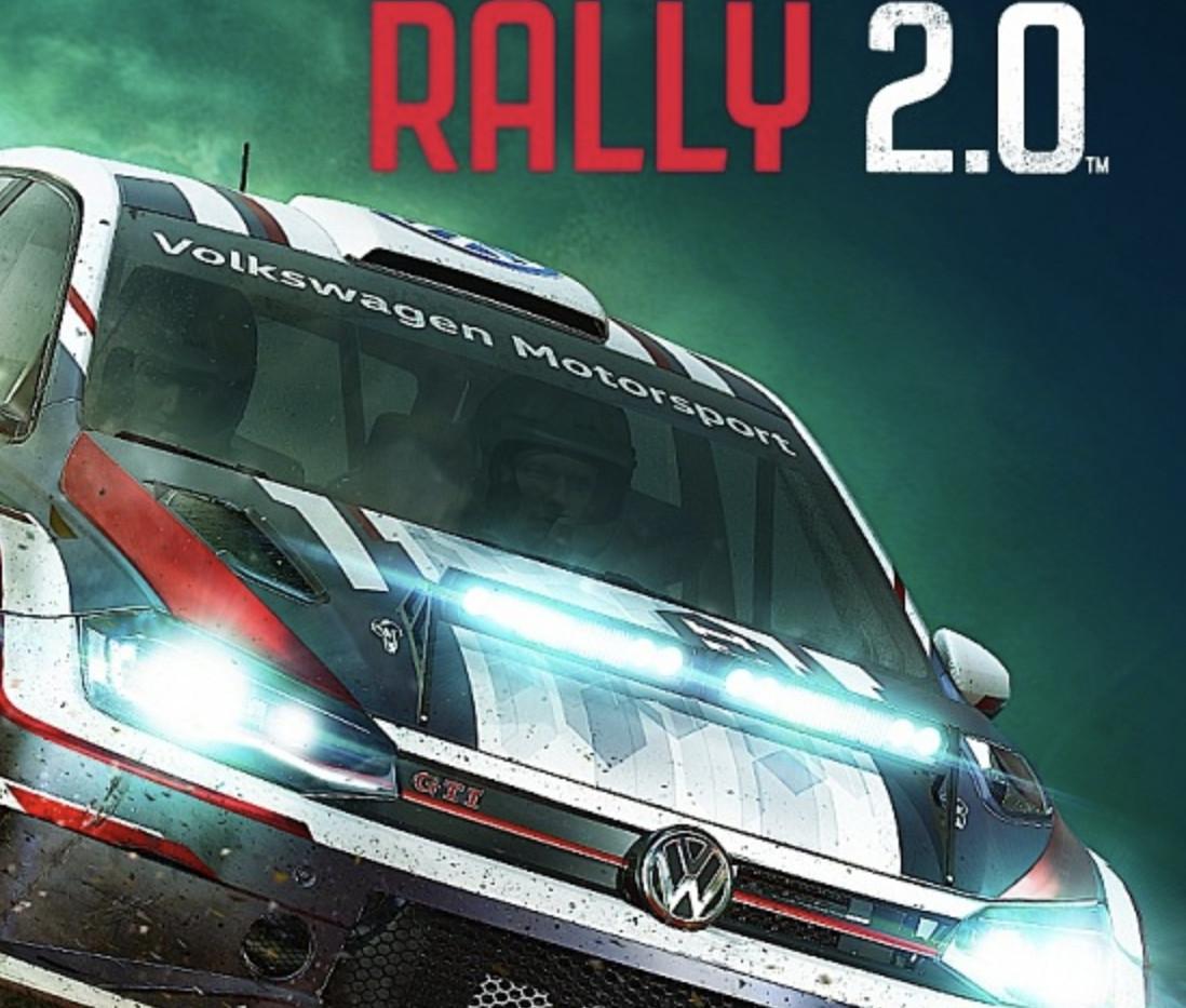 dirt-rally-20-cover.jpg