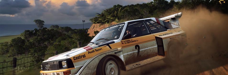 DiRT-Rally-2.0-ComunidadXbox.jpg
