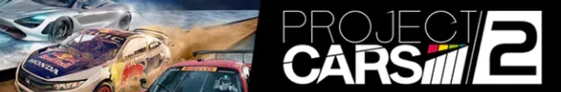 2020-10-02 20_14_12-Project CARS 2 _ PC