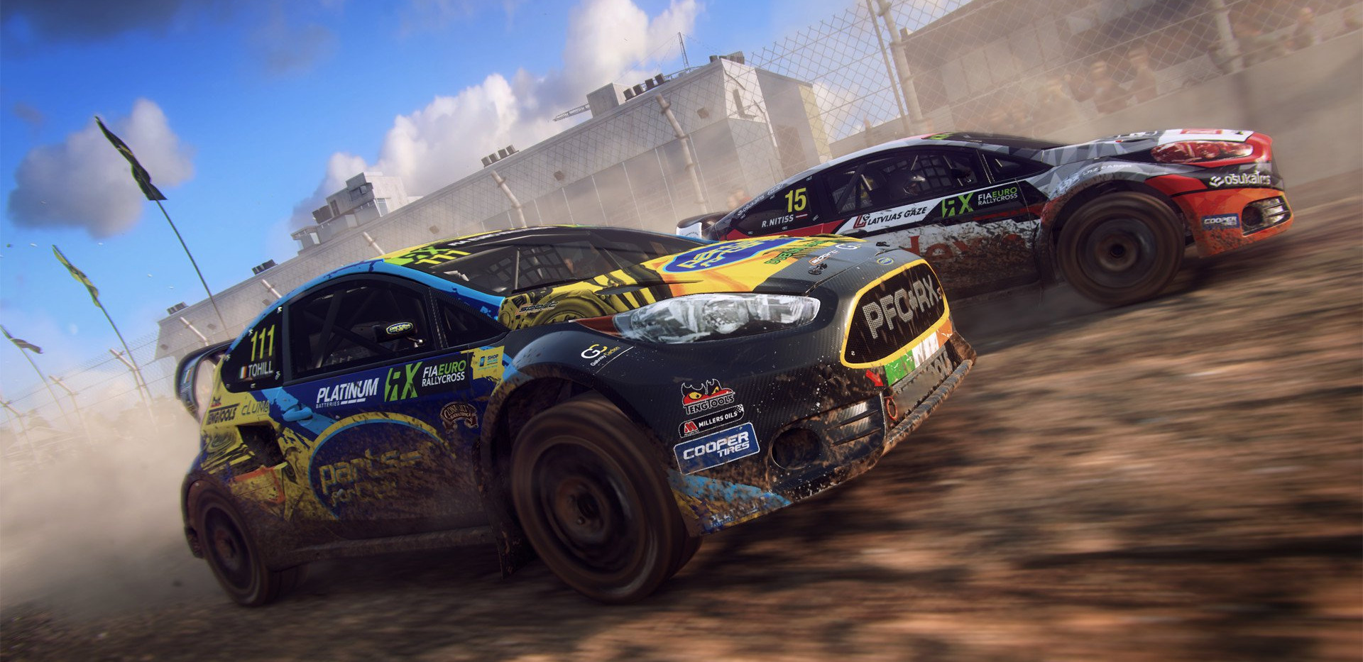 dirt-rally-2.0-get-cheap-cd-key_5_.jpg
