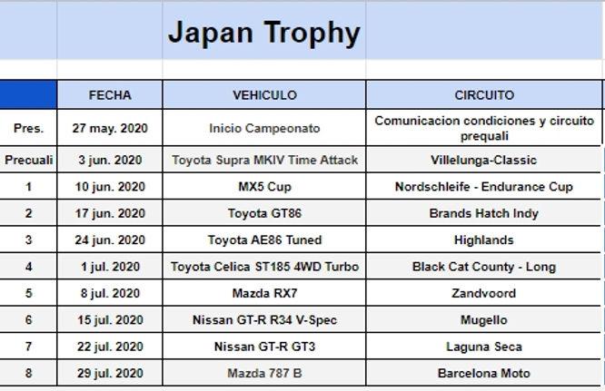 2020-05-27_20_06_14-Japan_Trophy_-_Hojas