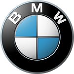 bmw-ag_27717.png