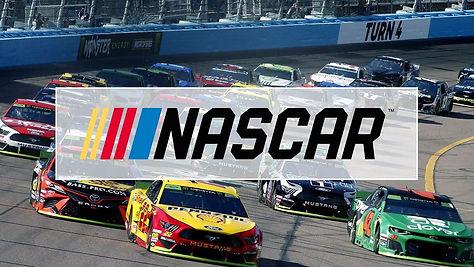 NASCAR FOR WEB.jfif