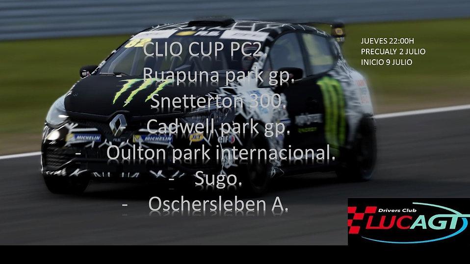 presentacion clio cup.JPG.jpg