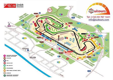 CircuitCatalunya-mapa-MotoGP.jpg