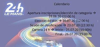 2020-06-18_19_07_12-Microsoft_PowerPoint