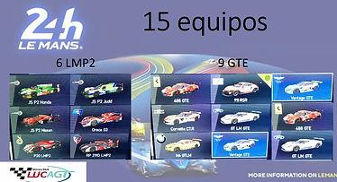 2020-06-18_19_06_21-Microsoft_PowerPoint