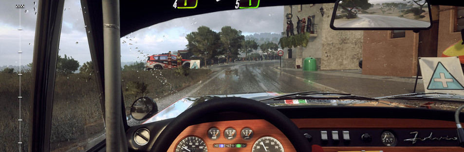 Dirt-Rally-2-review-PC-4GamersRD.jpg