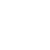 clipart of two hands shaking in a heart shape