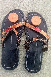 black two strap.jpg