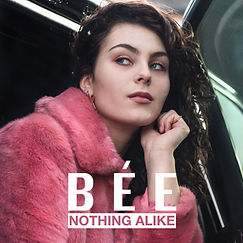 BÉE_-_Nothing_Alike_Art.jpg