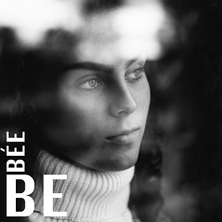 'BE' artwork .jpg