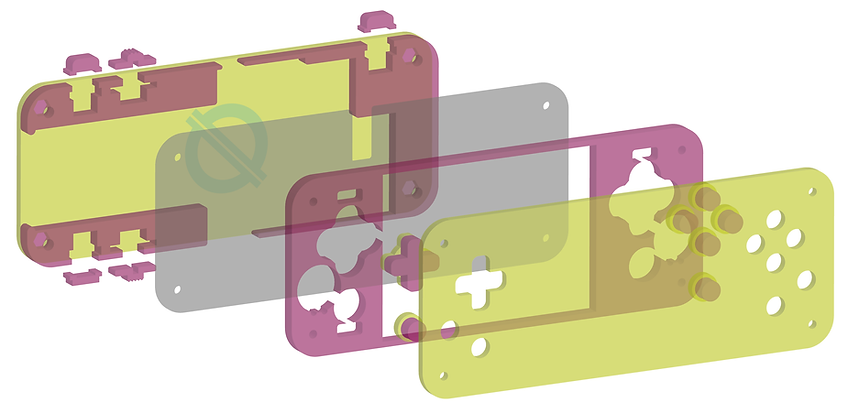 Exploded Diagram Acyrlic Assembly-01.png