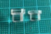 IMG_7915crop.jpg