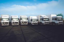 Phlippo Rental Trading Logistics