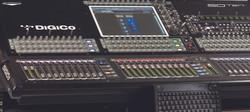 Phlippo Rental Trading Event Audio