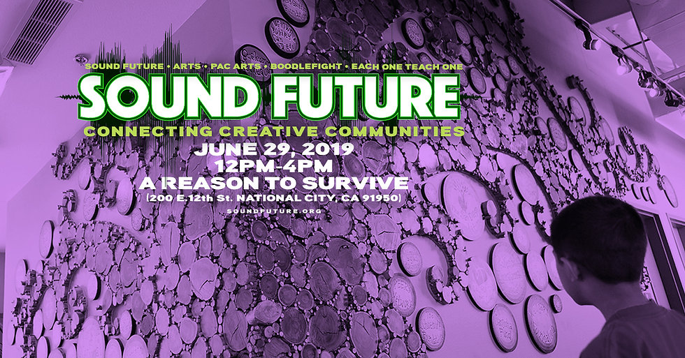 Sound_Future_CCC_FB_d3.jpg