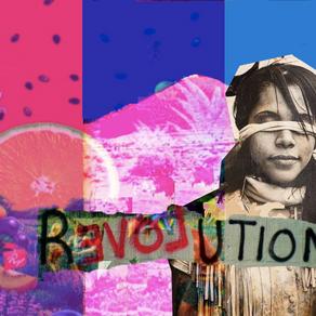 訪談D:Give Up Activism——所有人都在運動中重新定位