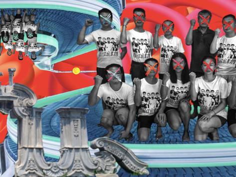 「回歸」左翼:工學聯盟中的階級政治與共產主義想象