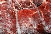 Bulog Luncurkan Program Khusus Pemasaran Daging Beku