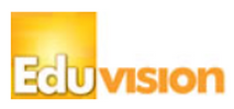 Eduvision PNG.png