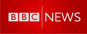 Logo BBC_NEWS 03.jpg