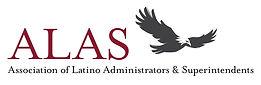 ALAS-logo.jpg