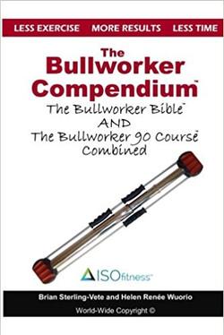 Bullworker Compendium