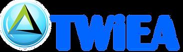 TWiEA Logo 01 TM & Website BSV PNG 01 LO