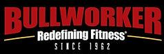 Bullworker-Logo NEW.jpg