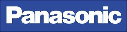 Logo Panasonic blue 2.jpg