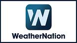 WeatherNation-696x392.png