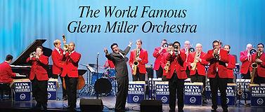 Glenn Miller Orchestra 01.jpg