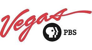 Vegas PBS 01.jpg