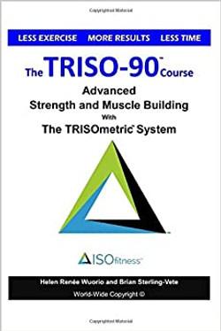 TRISO-90 Course