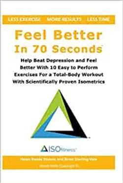 Feel Better in 70 Seconds