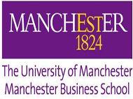 Logo Manchester Business school.jpg