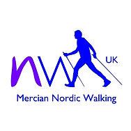 Mercian Nordic Walking.jpg