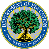 US Department of Education.png