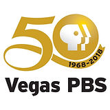 Vegas PBS 2.jpg