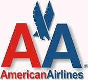American Airlines 01.jpg