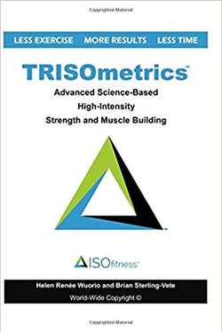 TRISOmetrics