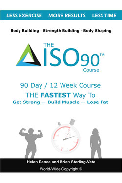 ISO90 Course